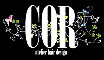 atelier hair design COR